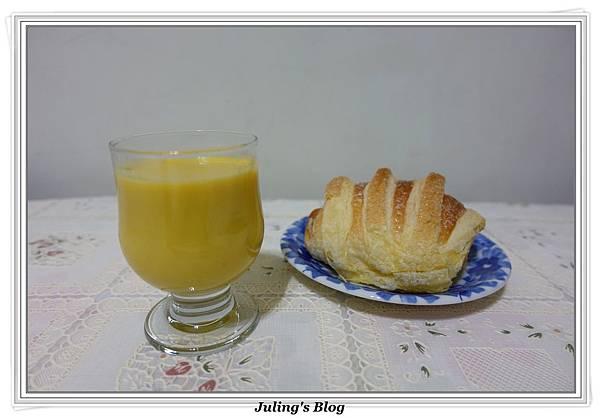 明目豆漿1.JPG