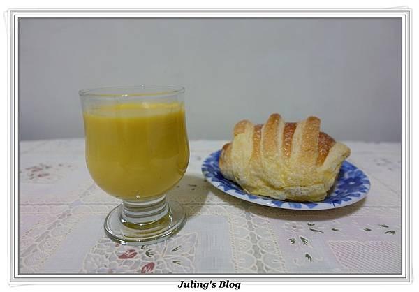 明目豆漿2.JPG