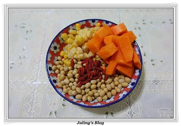 明目豆漿做法1.JPG