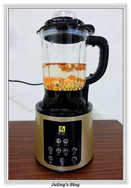 明目豆漿做法2.JPG