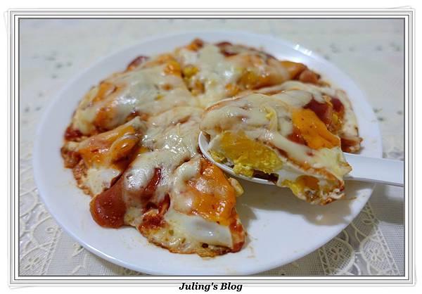 蛋披薩2.JPG