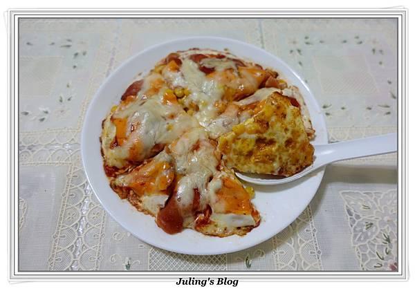 蛋披薩3.JPG