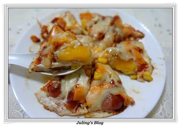 蛋披薩4.JPG