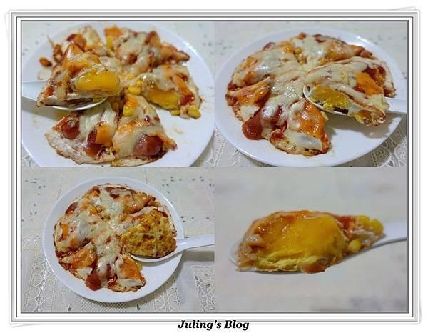 蛋披薩6.JPG