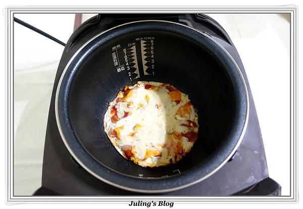 蛋披薩做法9.JPG