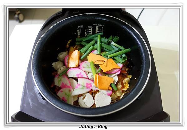 韓式泡菜炒年糕做法8.JPG
