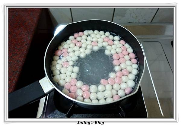 炒小湯圓做法1.JPG