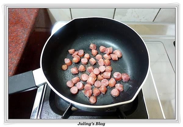 炒小湯圓做法3.JPG