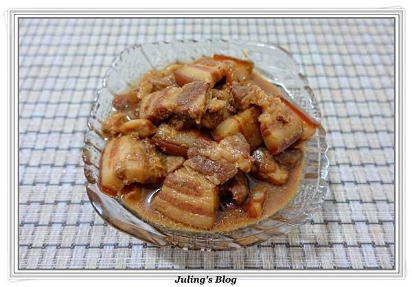 腐乳燉肉1.JPG