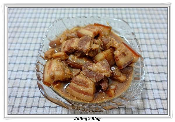 腐乳燉肉2.JPG