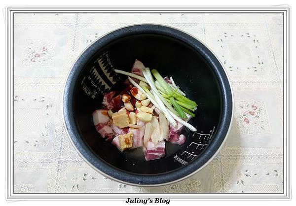 腐乳燉肉做法1.JPG