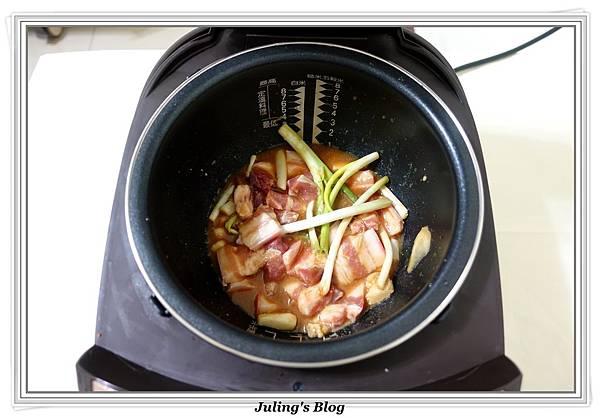 腐乳燉肉做法2.JPG