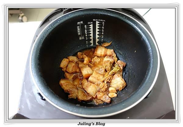 腐乳燉肉做法4.JPG