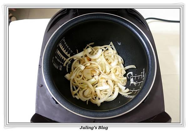 雙蔥鮮蝦做法2.JPG