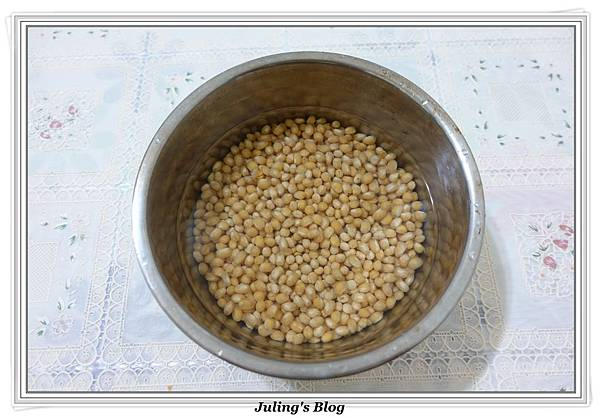 熟豆漿做法1.JPG
