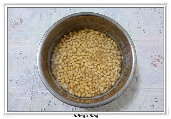 熟豆漿做法2.JPG