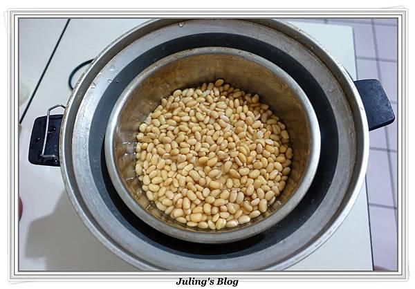 熟豆漿做法3.JPG