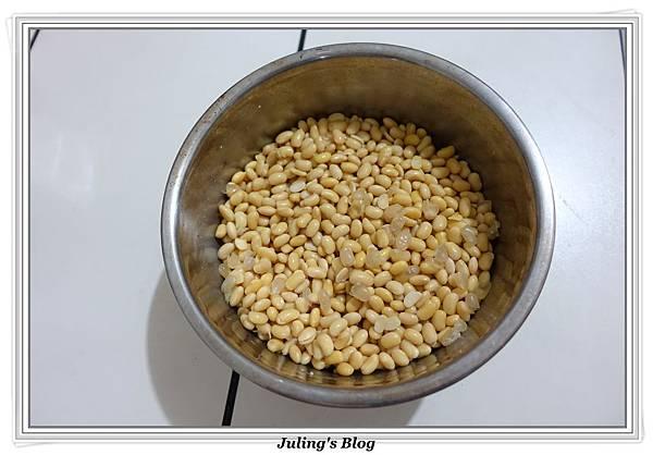熟豆漿做法4.JPG
