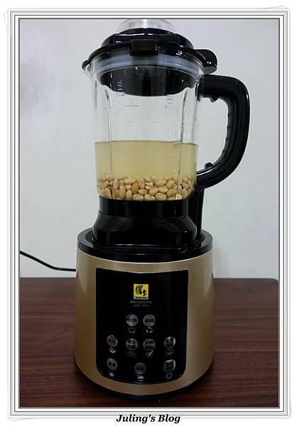 熟豆漿做法6.JPG