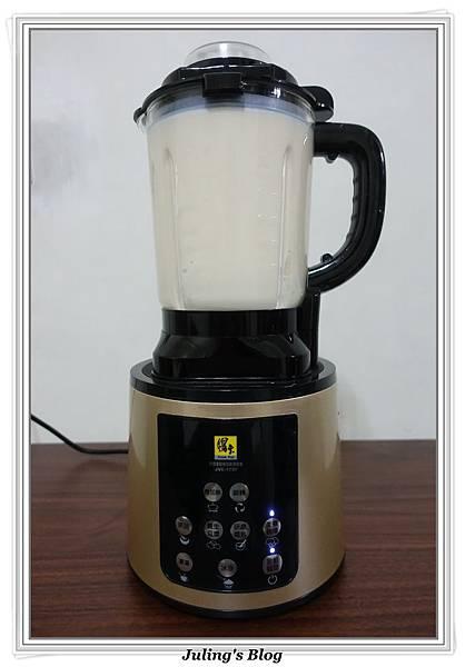 熟豆漿做法8.JPG