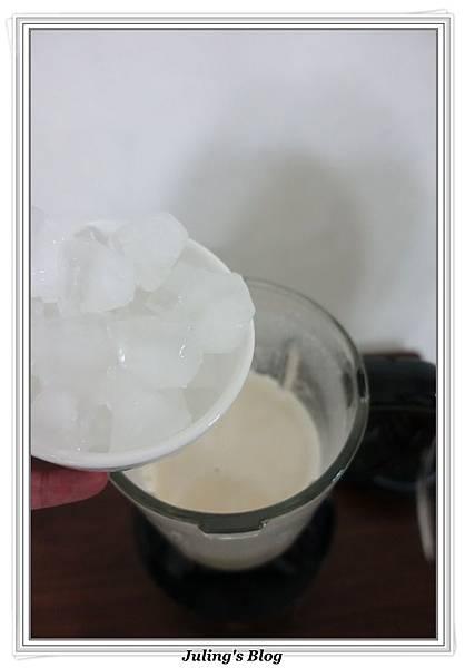 熟豆漿做法10.JPG