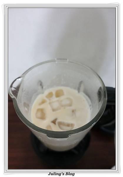 熟豆漿做法11.JPG