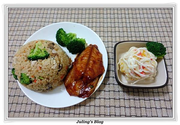 豆漿鮮蔬燉飯1.JPG