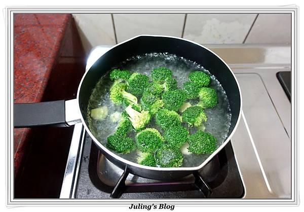 豆漿鮮蔬燉飯做法8.JPG