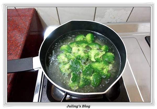 豆漿鮮蔬燉飯做法9.JPG