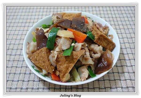 家常油豆腐1.JPG