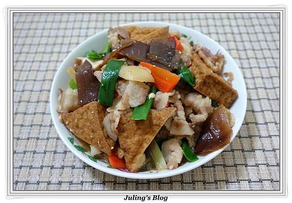 家常油豆腐2.JPG