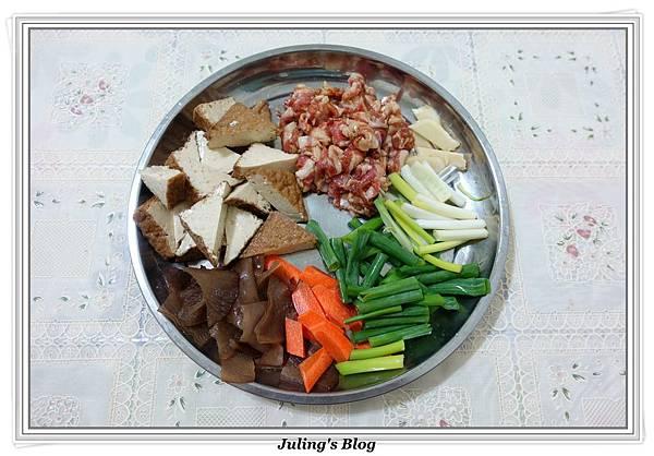 家常油豆腐做法1.JPG
