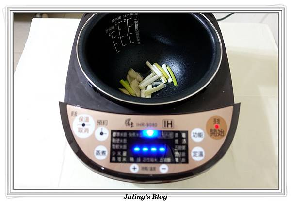 家常油豆腐做法2.JPG