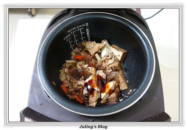 家常油豆腐做法6.JPG