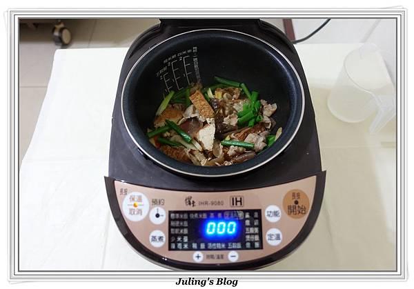 家常油豆腐做法11.JPG