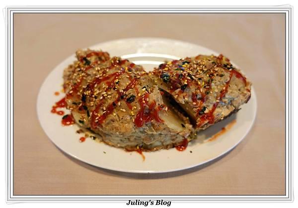 千層洋芋1.JPG