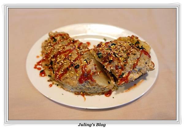 千層洋芋2.JPG