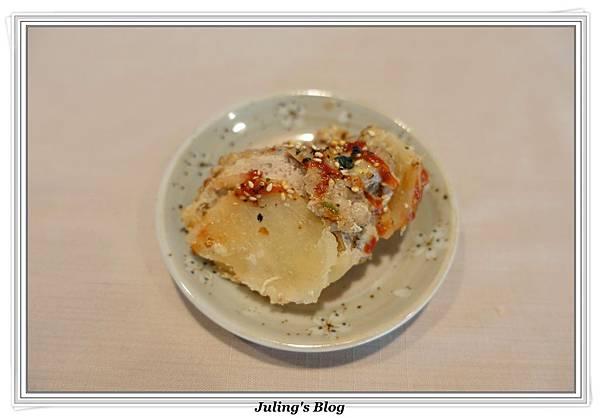 千層洋芋3.JPG