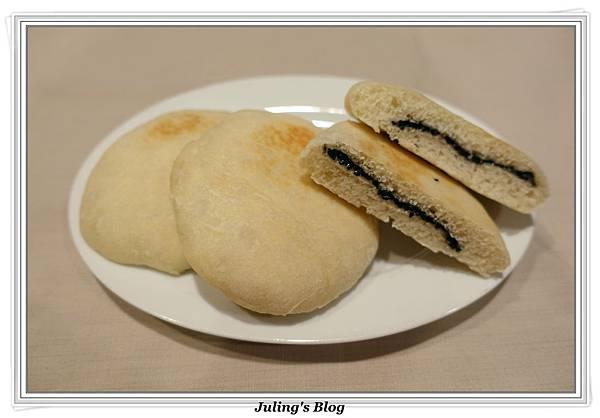 芝麻糖餡餅1.JPG