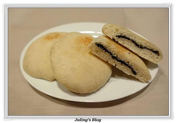 芝麻糖餡餅2.JPG
