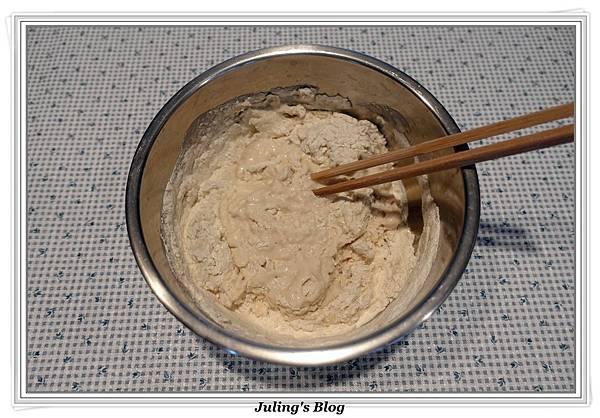 芝麻糖餡餅做法2.JPG