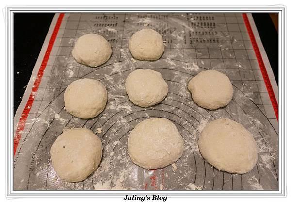 芝麻糖餡餅做法11.JPG