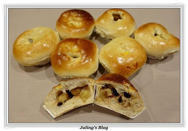肉桂香蕉麵包1.JPG
