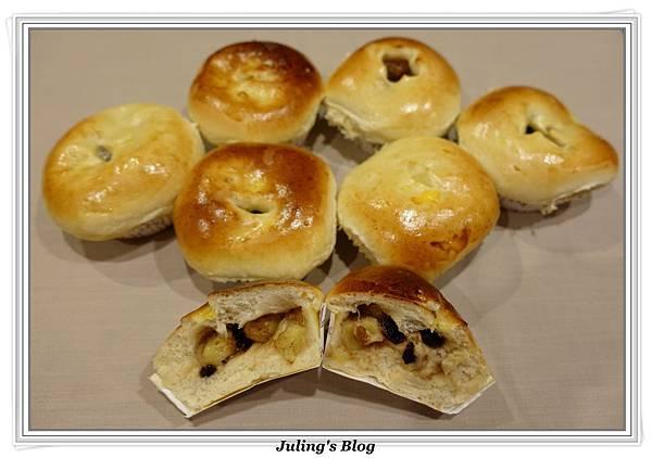 肉桂香蕉麵包2.JPG