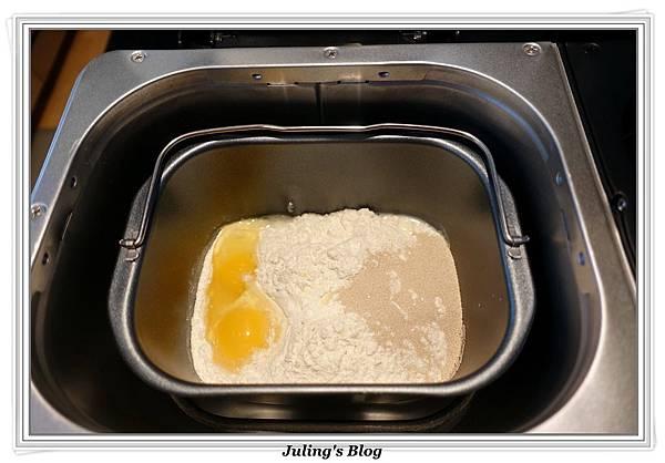 肉桂香蕉麵包做法1.JPG