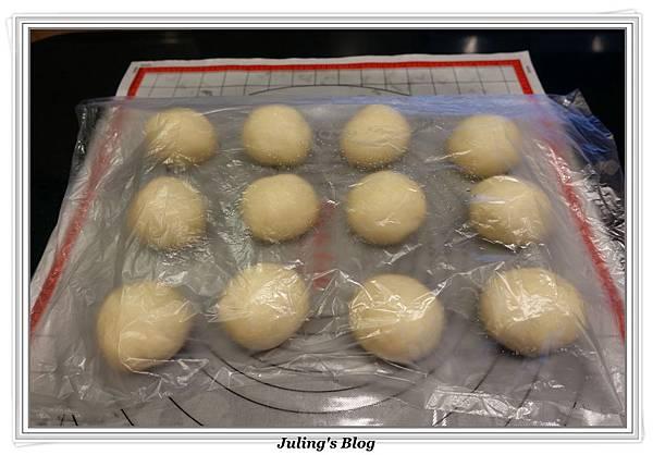 肉桂香蕉麵包做法6.JPG