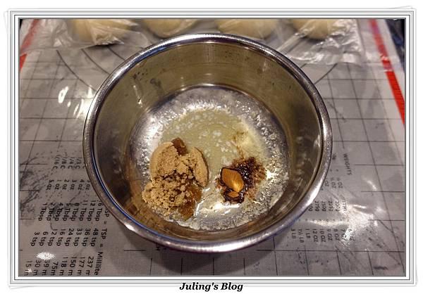 肉桂香蕉麵包做法8.JPG