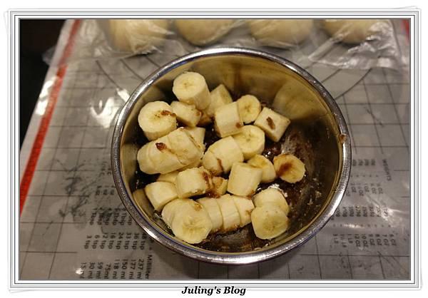 肉桂香蕉麵包做法9.JPG