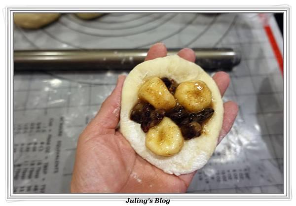 肉桂香蕉麵包做法11.JPG