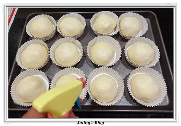 肉桂香蕉麵包做法12.JPG